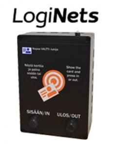 loginets_new2