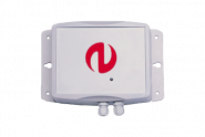 Idesco RFID Controller Unit