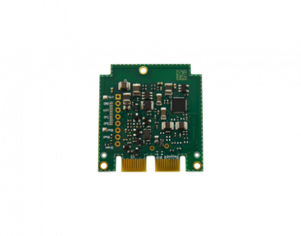 RFID modules for OEM projects
